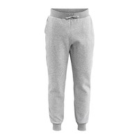 Фото Штаны Craft District Crotch Sweat Pants Man 1907197-950000
