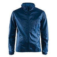Фото Куртка Craft Breakaway Light Weight Jacket Man 1905838-373000