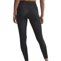 Фото Штаны Craft Essential Compression Tights Woman 1907062-999000