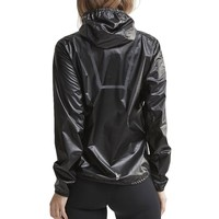 Фото Куртка Craft Craft Nanoweight Hood Jacket Woman 1906999-999000