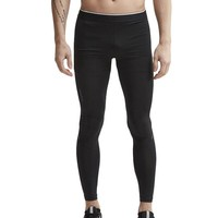 Фото Штаны Craft Charge Mesh Tights Man 1907036-999000