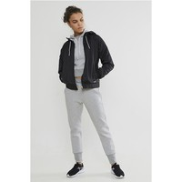 Куртка Craft District Windbreaker Woman 1907206-999000
