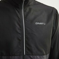 Фото Куртка Craft Eaze Jacket Man 1906402-999982